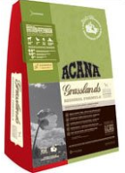 Acana Regionals Grain-Free Dog Food