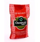 Artemis Osopure Dog Food