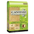 Canidae Single Grain Protein Plus Dog Food