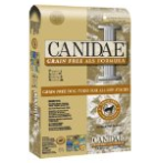Canidae Grain Free Pure Dog Food