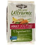 Castor and Pollux Natural Ultramix Grain-Free Dog Food