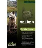 Dr. Tim's Dog Food
