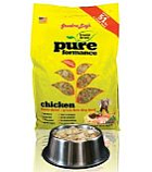 Grandma Lucy's Pureformance Dog Food