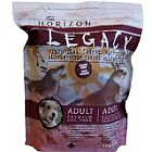 Horizon Legacy Dog Food