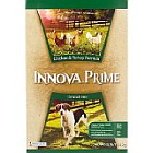 Innova Prime Grain Free Dog Food
