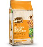 Merrick Classic Dog Food