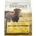 Nature's Variety Instinct Dog Food