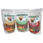 Only Natural Pet MaxMeat Dog Food
