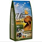 Performatrin Ultra Dog Food Price