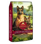 Pinnacle Peak Protein Formula Dog Food