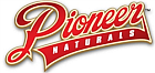 Pioneer Naturals Grain Free Dog Food