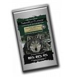 TimberWolf Platinum Dog Food