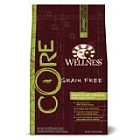 Wellness Core Reduced Fat Dog Food