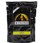 Wysong Epigen Dog Food