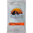 Wysong Optimal Performance Dog Food