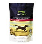 ZiwiPeak Daily Dog Food