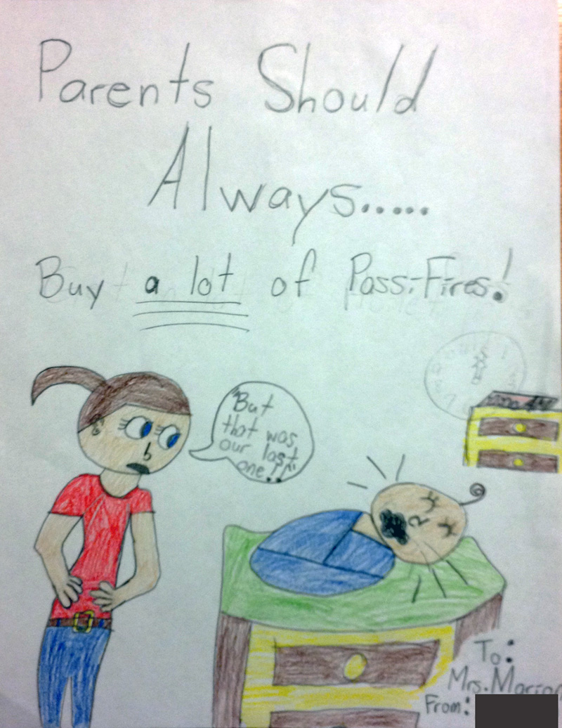 parenting-advice-from-kids-1
